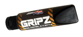 DAA Gripz-Recoil Control in a Bottle