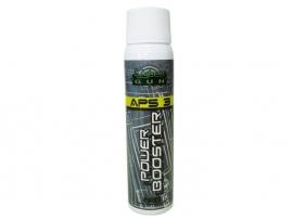 Silicone smeermiddel voor airsoft