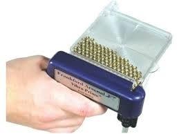Frankford Arsenal Vibra-Prime Primer Tube Filler