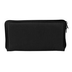 NCStar pistol case rangebag insert Black