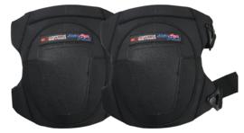 CED IPSC Knee pads 2018