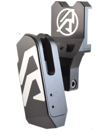 Alpha-X holster  WITHOUT insert