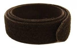 DAA inner belt only