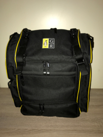 Guga Ribas FDS Backpack