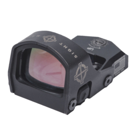 Sightmark Mini Shot M-Spec FMS