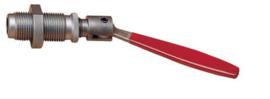 Hornady Cam Lock Bullet Puller #050095