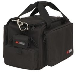CED Deluxe professional rangebag