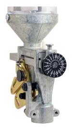 DAA Click-Adjustable Powder knob V2