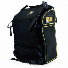 Gugaribas backpack 2019