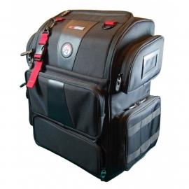 CED RangePack medium size