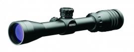 TAC.22 2-7x34mm