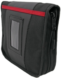 DAA 8- Pack Deluxe magazine pouch