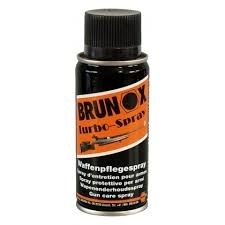 BRUNOX® Gun Care spray 50 ml