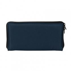 NCStar pistol case rangebag insert Blue