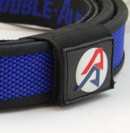 DAA Pro belt