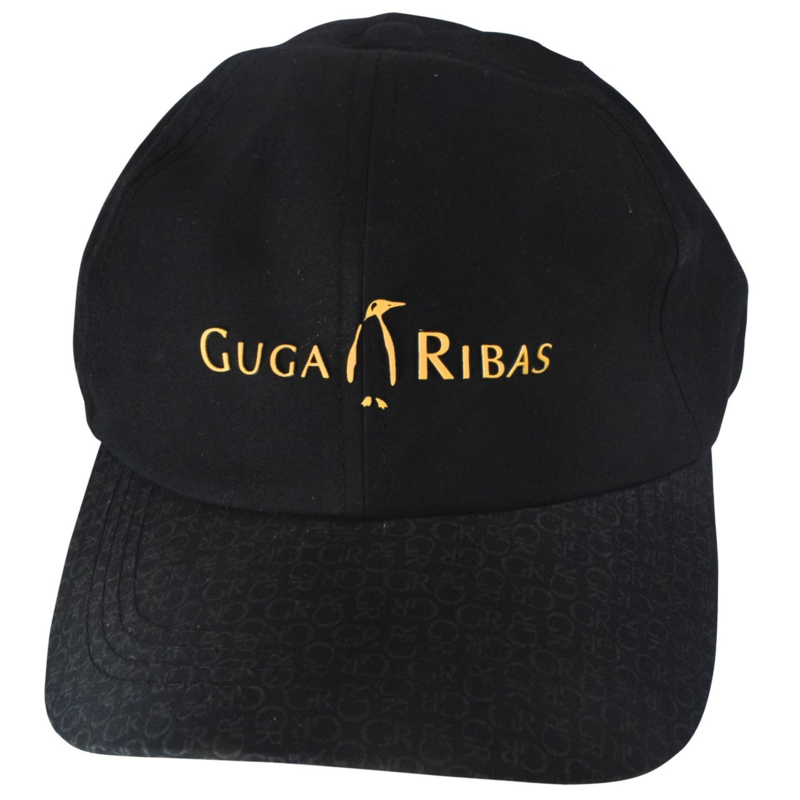 GugaRibas Cap one size fits all