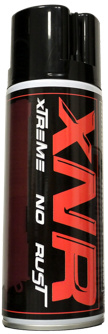 XNR Protective spray