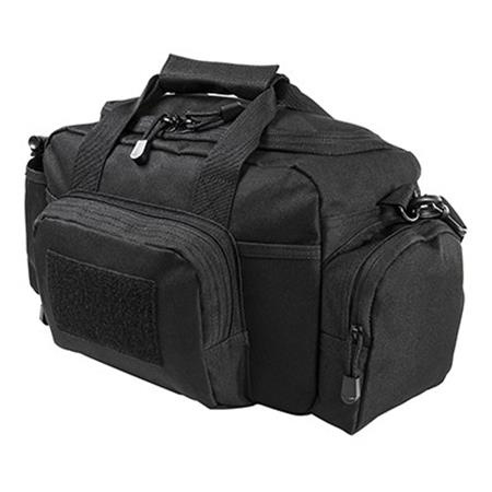 NcSTAR Range Bag Small - VISM Small Range Bag