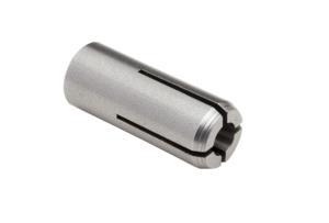 Hornady Bullet Collets