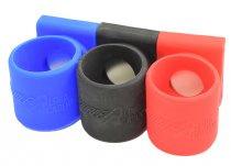 DAA Magnetic Grip-Enhancer Holder for Gripz