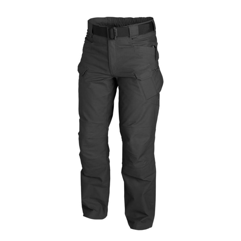 Helikon-Tex UTP® (URBAN TACTICAL PANTS®) - POLYCOTTON RIPSTOP