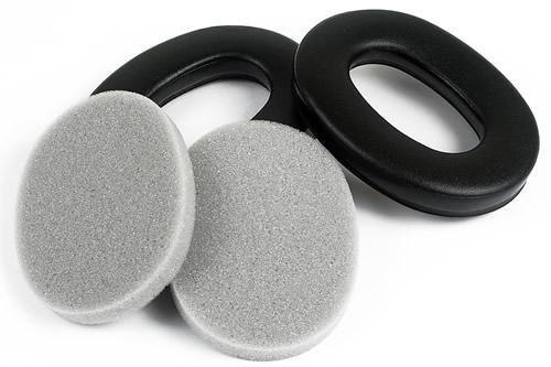 3M Peltor Gel hygiene kit for WS_sporttac/sporttac