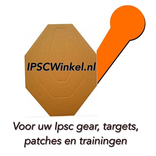 IPSCStore