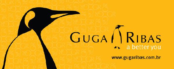 Gugaribas universele magazijnhouder