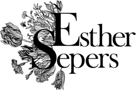 esthersepers