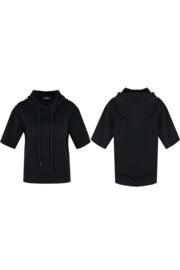 Sweater Idal zwart
