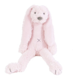 Rabbit Richie Roze