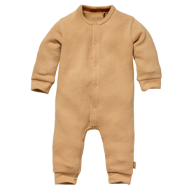 LEVV newborn LEX playsuit sand