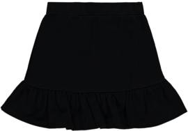 LEVV Skirt DOORTJE Black
