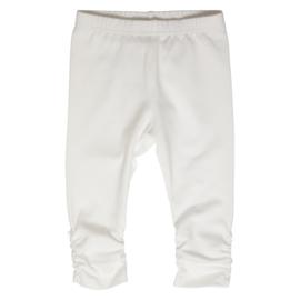 Gymp 1308 legging  Offwhite