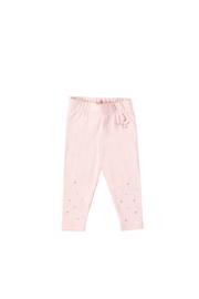 Le Chic 9590 Legging Pretty in Pink