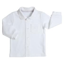 Gymp 0723 Shirt jersey