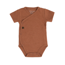 Baby's Only 3455031 Romper Honey