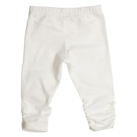 Gymp 9815 legging Offwhite