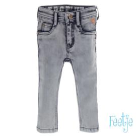 Feetje 522.01298 grey