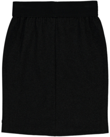 LEVV Skirt DOENJA Black