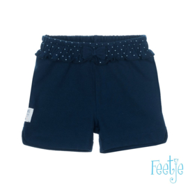 Feetje 521.00203 short navy