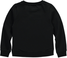 LEVV Sweater DARLING 3 black
