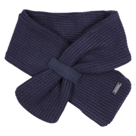 Gymp 0987 Boys shawl tiptop Navy