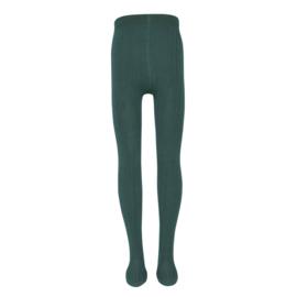 Ewers maillot 901035, ribbel kleur 119 jade groen