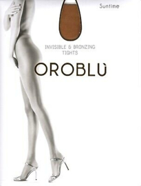 Oroblu beenmode