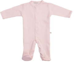 Mats&Methe 0059 suit  rose