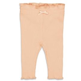 Feetje 52201724 legging roze
