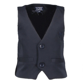 LCEE 8151 Gilet Navy