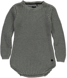 LEVV Pullover DIANNE Mist