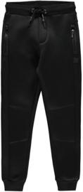 LEVV Pants DUCO Black